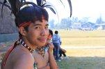 Baguio (36)