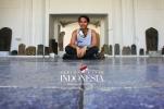 Jakarta 02 (21)