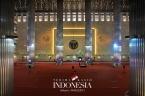 Jakarta 02 (8)