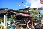 Bali 02 (28)
