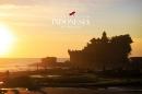 Bali 03 (15)