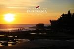 Bali 03 (27)
