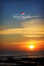 Bali 03 (29)