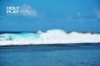 Biri Island (57)